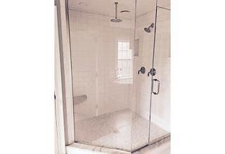 Photo of Lot 3 Westwood Estates Westwood, Massachusetts 02090