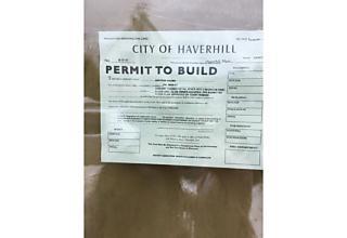 Photo of 768 Main St Haverhill, Massachusetts 01830