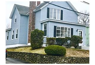 Photo of 26 Lincoln Terrace Leominster, Massachusetts 01453