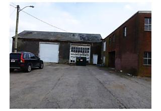 Photo of 00 Faunce Corner Rd Dartmouth, Massachusetts 02747