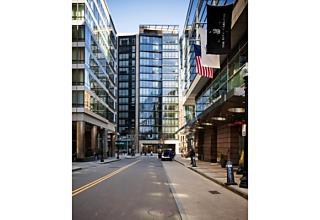 Photo of 580 Washington Street Boston, Massachusetts 02111