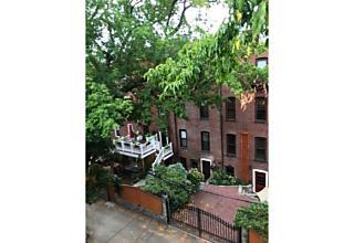 Photo of 24 Worthington St Boston, Massachusetts 02120