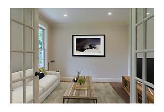 Photo of 11 Cypress Needham, Massachusetts 02492