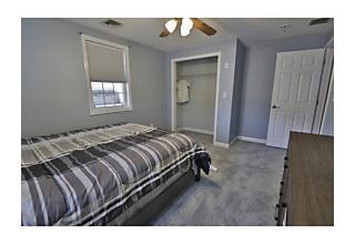 Photo of 32 New Way Lane Gloucester, Massachusetts 01930