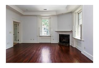 Photo of 6 Kirkland Pl Cambridge, Massachusetts 02138