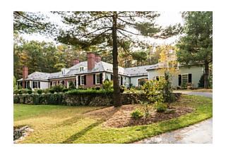 Photo of 150 Pond Road Wellesley, Massachusetts 02482