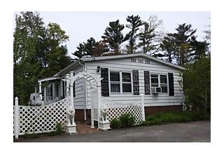 Photo of 23 Siesta Drive Wareham, Massachusetts 02576
