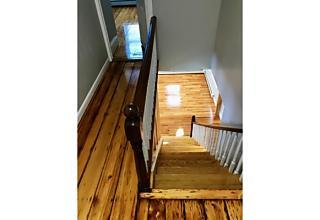 Photo of 209 Salem St. Malden, Massachusetts 02148