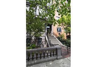 Photo of 188 Beacon Street Boston, Massachusetts 02116
