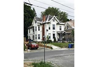 Photo of 39 Bracewell Ave North Adams, Massachusetts 01247