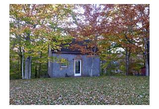 Photo of 133 Indian Hill Rd West Tisbury, Massachusetts 02575