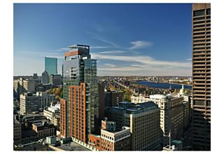 Photo of 45 Province St Boston, Massachusetts 02108