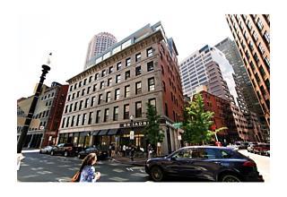 Photo of 99-105 Broad St Boston, Massachusetts 02110
