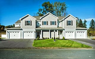 Photo of Grayson Place (Off Maple Avenue) Schenectady, NY 12302