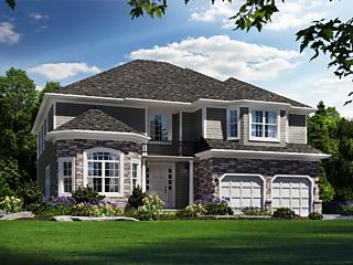 Photo of 51 Promise Way Kendall Park, NJ 08824