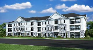 Photo of 647 Spotswood Englishtown Road Monroe, NJ 08831