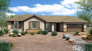 Photo of 44 Mackenzie Rose Drive Chino Valley, AZ 86323