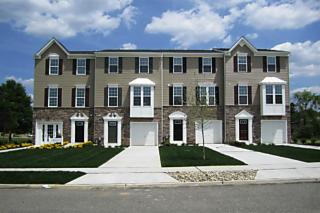 Photo of 1010 Sicklerville Road Sicklerville, NJ 08081