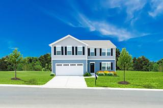 Photo of 2 Galleria Drive Mays Landing, NJ 08330