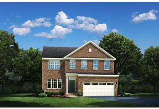 Photo of 75 Longleaf Lane Woolwich Township, NJ 08085