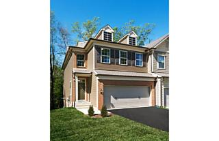 Photo of 125 Bolero Drive Downingtown, PA 19335