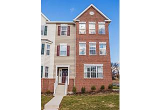 Photo of 2189 Danville Dr. Pennsburg, PA 18073
