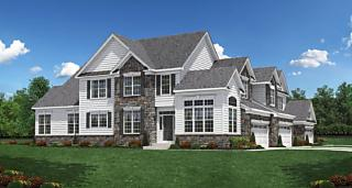 Photo of 200 Parris Boulevard Newtown Square, PA 19073