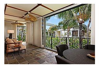 Photo of 4999 Kahala Avenue Honolulu, HI 96816