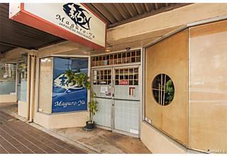 Photo of 3565 Waialae Avenue Honolulu, HI 96816