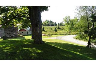 Photo of 275 Old Barrington Claverack, NY 12513