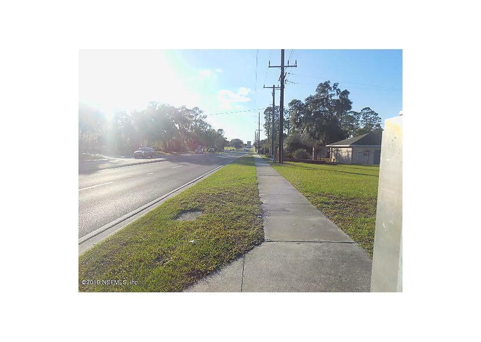 Photo of 3308 Crill Ave Palatka, FL 32177