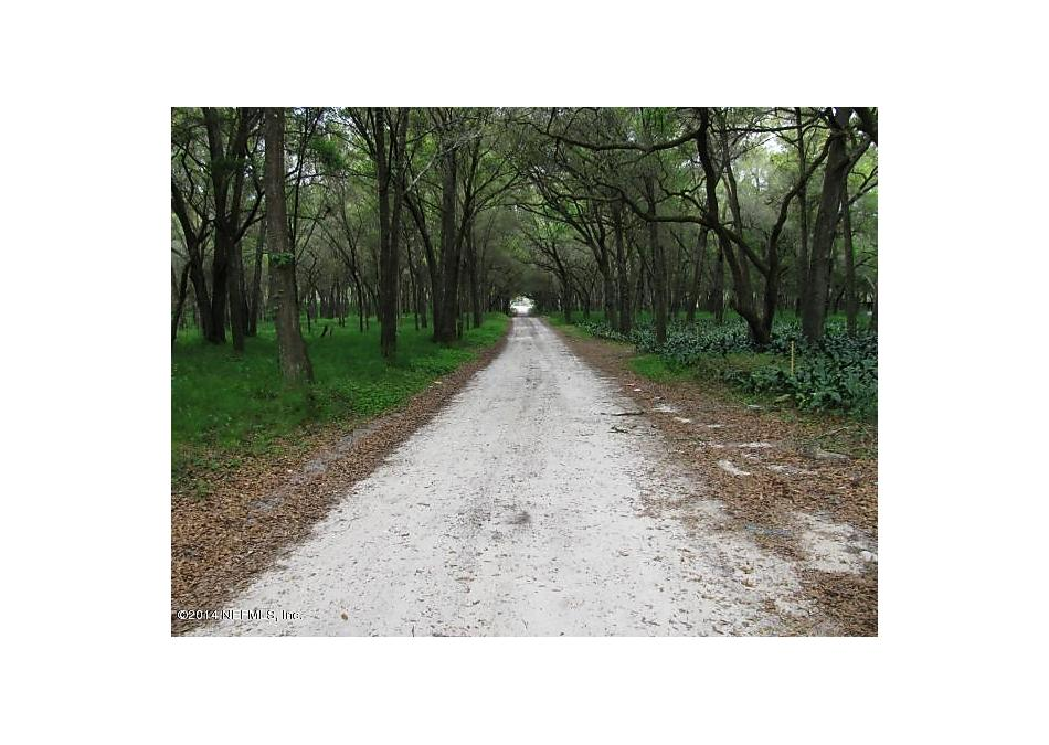 Photo of 200 Old Highway 17 Pomona Park, FL 32181