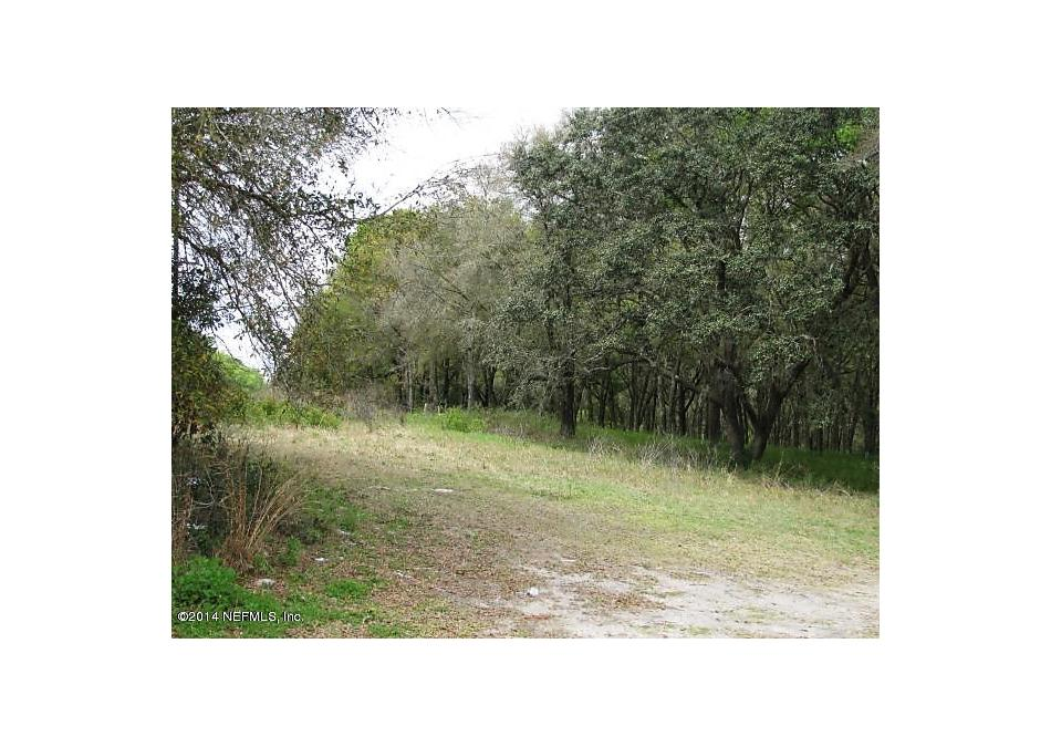 Photo of 00 Rte 17 & Kirkwood E Pomona Park, FL 32181