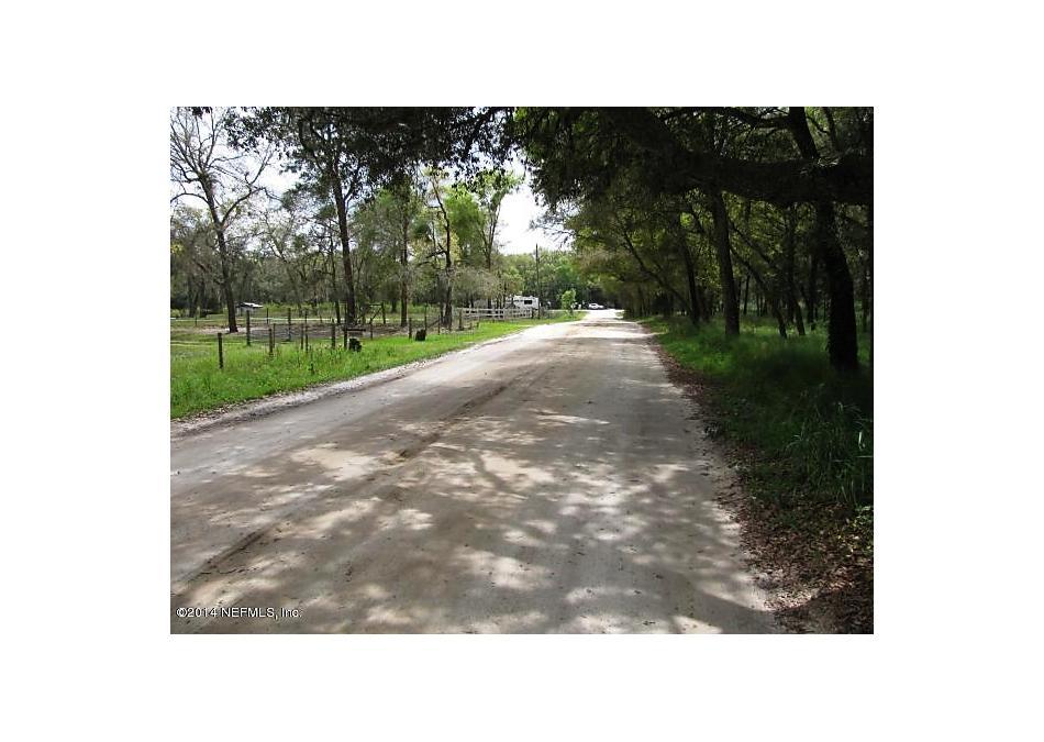 Photo of 000 Kirkwood Ave E Pomona Park, FL 32181