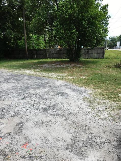 Photo of 851 Macclenny Ave W Macclenny, FL 32063