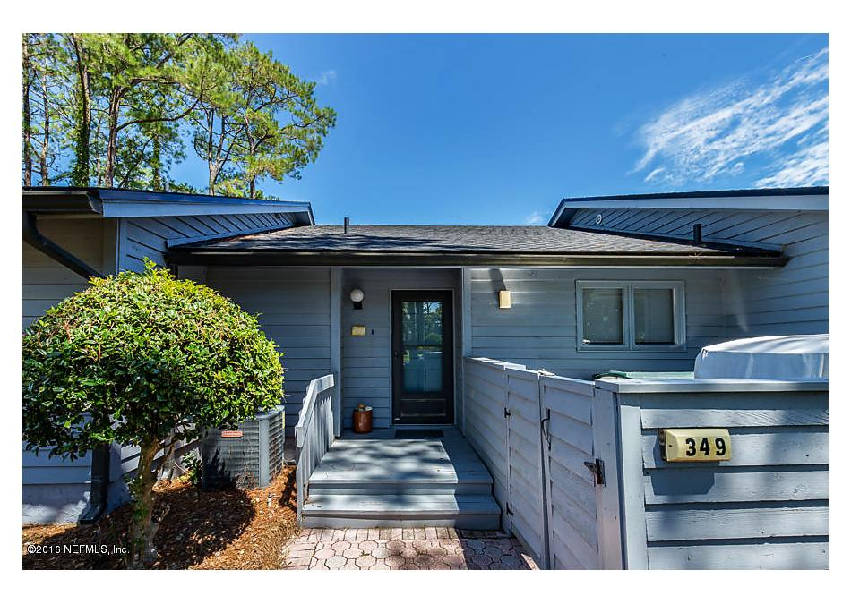 Photo of 349 Quail Pointe Dr Ponte Vedra Beach, FL 32082