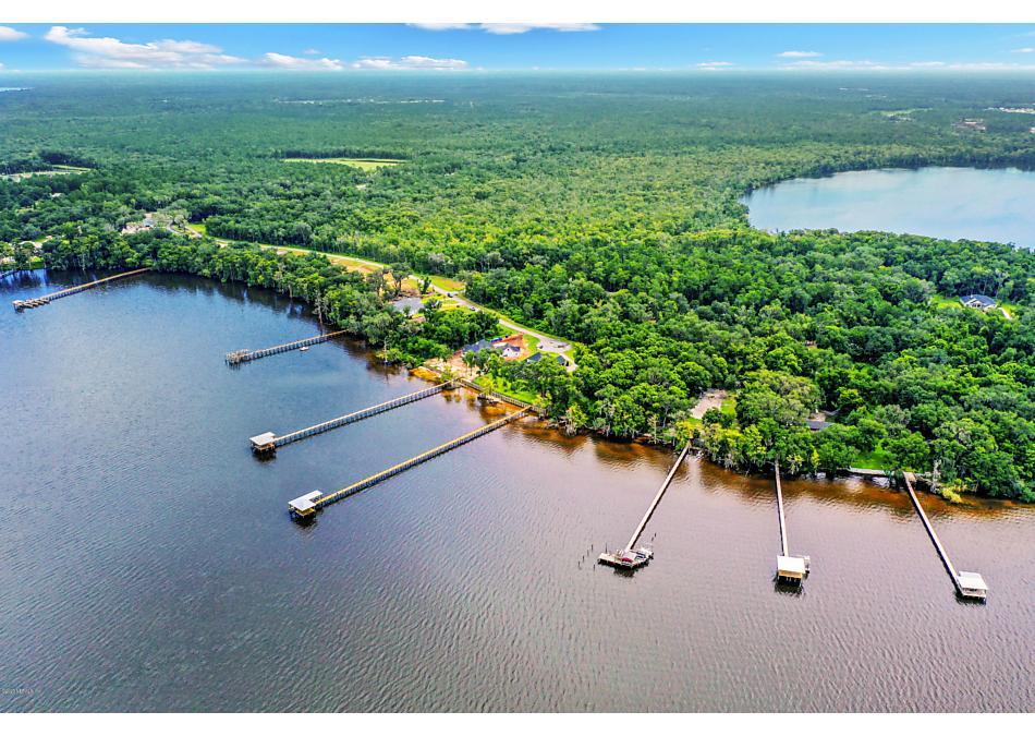 Photo of 414 Popo Point St Johns, FL 32259