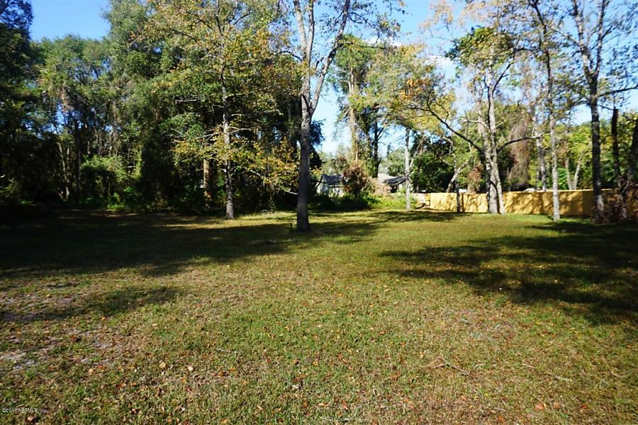 Photo of 00 Baker Rd Keystone Heights, FL 32656