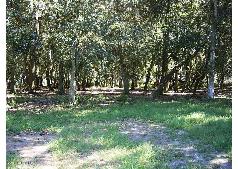 Photo of 0 Bayard Rd Green Cove Springs, FL 32043