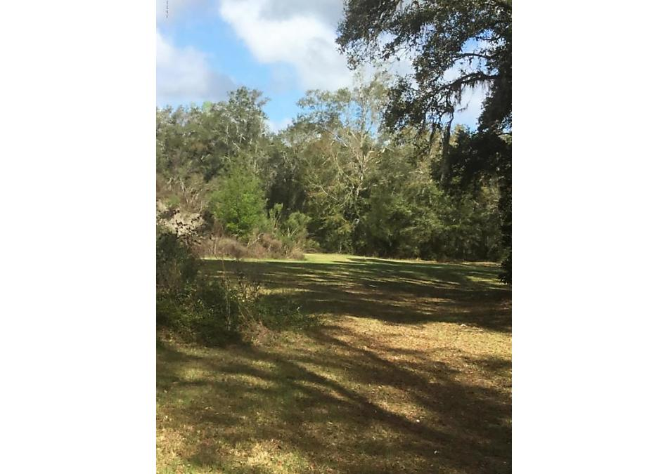 Photo of 0 Cooks Ln Green Cove Springs, FL 32043