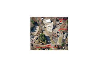 Photo of 6 Mary E Clark Drive Hampstead, NH 03841