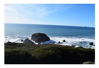 Photo of Hwy 101 Gold Beach, OR 97444