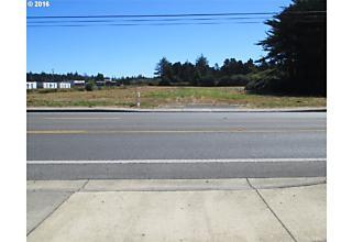 Photo of 0 Hwy 101 Bandon, OR 97411