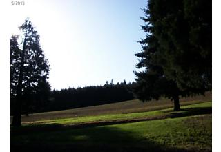 Photo of 45157 Nw David Hill Rd Forest Grove, OR 97116