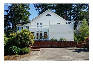 Photo of 1815 S Fairmount Ave Salem, OR 97302