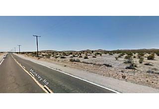 Photo of 0  Hinkley Road Hinkley, CA 92347
