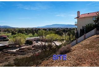 Photo of 0 Joshua Tree Lane Victorville, CA 92395