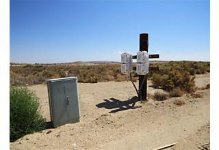 Photo of 0 Lenwood Road Barstow, CA 92311