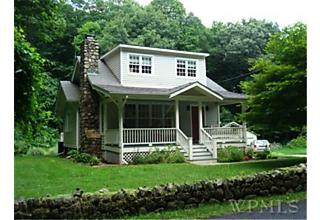 Photo of 24   Lake Surprise Road Cold Spring, NY 10516