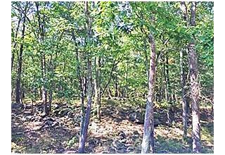 Photo of 247 German Hill Road Shohola, PA 18458